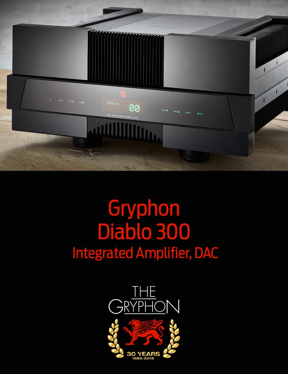 Gryphon Back Cover Mephisto (2)