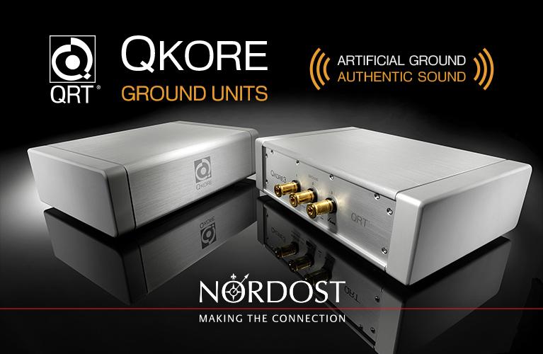 767x500 Nordost Mobile Qkore