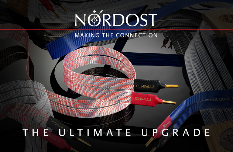 767x500 Nordost Mobile Upgrade