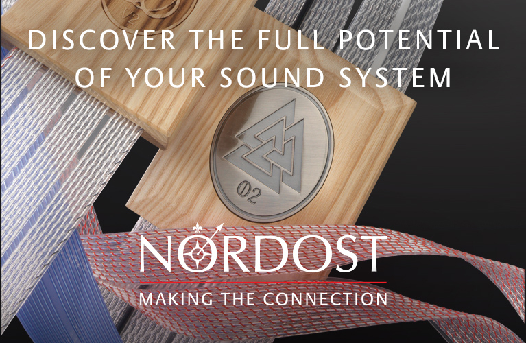 767x500 Nordost Mobile Potential